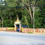 chua doi