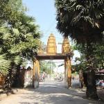 chua khleang