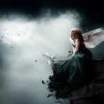 Giải mã giấc mơ thấy thiên thần & nằm ngủ mơ thấy mình là thiên thần